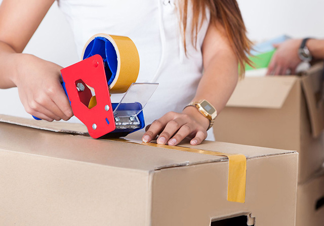 uni world packers and movers